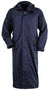 Outback Trading Company Packable Duster NAVY / XS 2406-NVY-XS