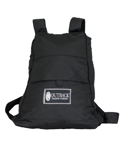 Outback Trading Company Packable Duster