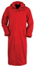 Outback Trading Company Packable Duster RED / XS 2406-RED-XS