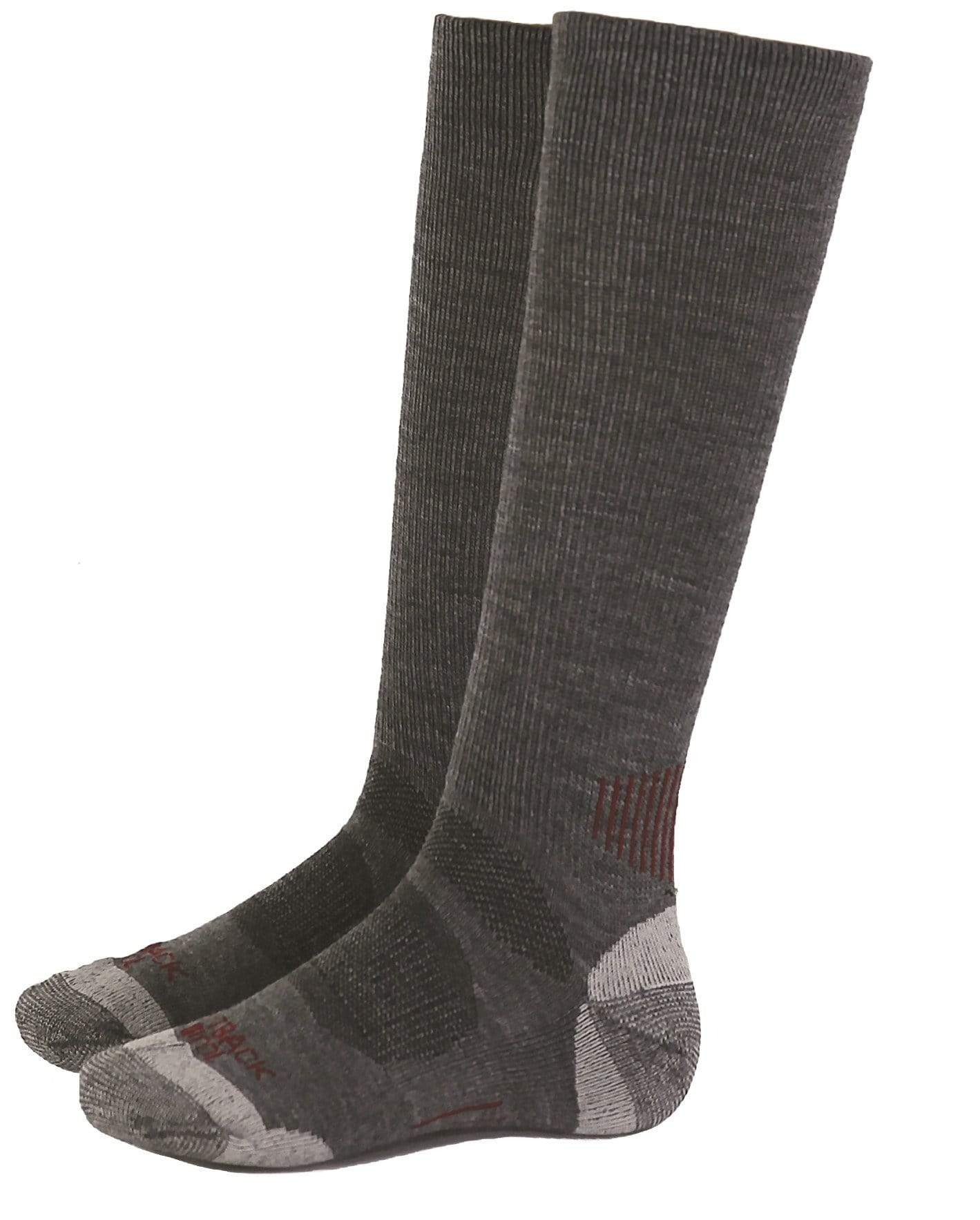 Outback Trading Company River Hills Sock