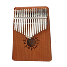 Load image into Gallery viewer, Kalimba Magic