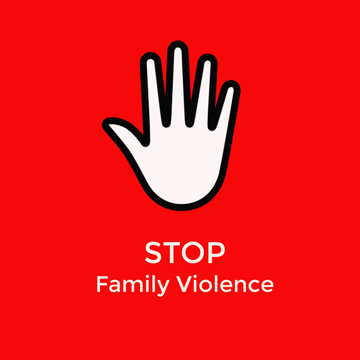 Seeking Help For Domestic Family Violence