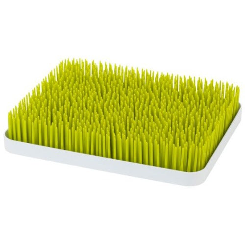 Drying Lawn - Boon