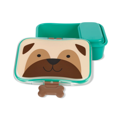 ErgoPouch - Sleep Suit and Bag  Warm 2.5 Tog - SALE