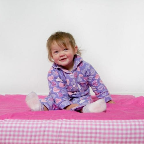 Brolly Sheets - Original Brolley Sheets with Wings