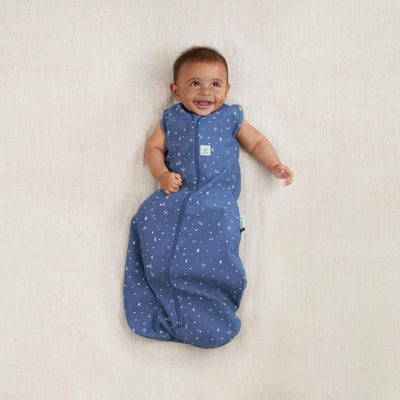 ErgoPouch - Cocoon Swaddle Bag 0.2 Tog Limited Edition