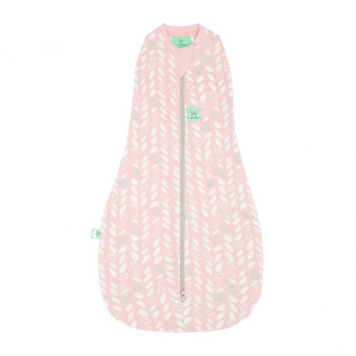 ErgoPouch - Cocoon Summer Swaddle Bag 0.2 Tog