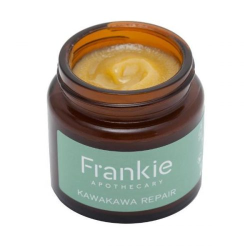 Frankie Apothecary - Kawakawa Balm for eczema and nappy rash - 30, 65, 105 and 120ml