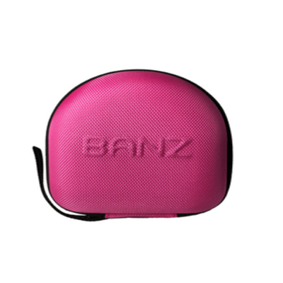Banz Carewear - Protective Case for Earmuffs  2-10 +yrs