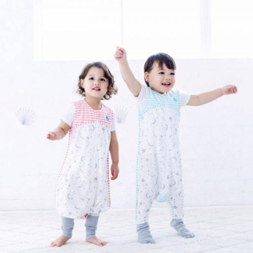Love To Dream - Sleep Suit LITE 0.2 Tog
