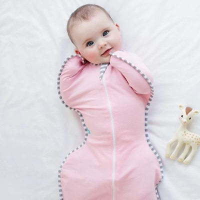 Love to Dream - Swaddle Up All Designs 1.0 Tog