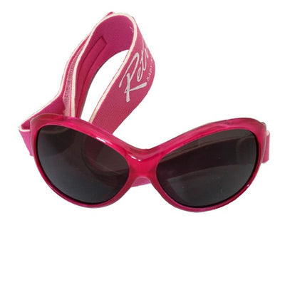 Banz Carewear - Retro Sunglasses for 0-5 years