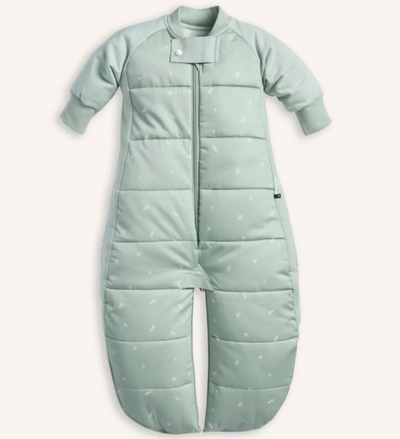 Ergopouch - Sleep Suit Bag 3.5 TOG 2021