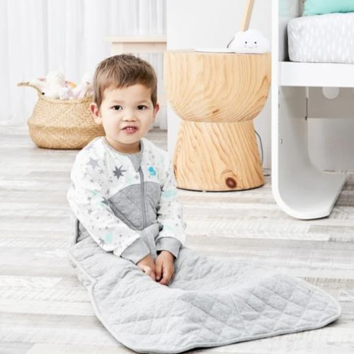 Love to Dream - Sleeping Bag Warm 2.5 tog