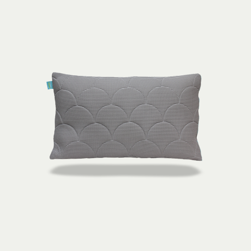 Growbright - Airnest Junior Pillow