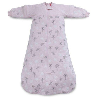 Bubba Blue - Convertible 2.5 Tog Sleeping Bag