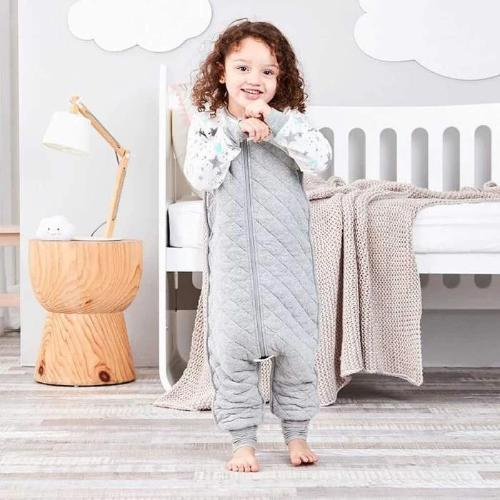 Love to Dream - Sleep Suit Warm 2.5 Tog