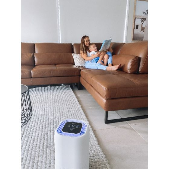 Oricom AP8030 Air Purifier