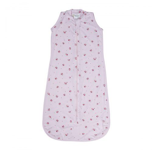 Summer Sleep Bags 0.5 Tog - Petit Bamboo