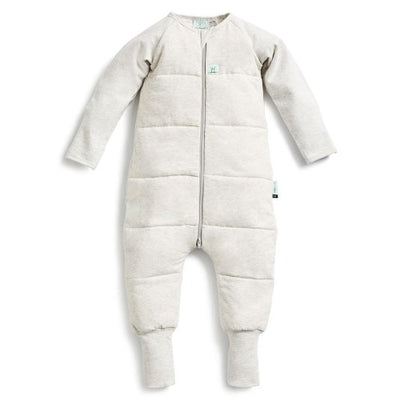 ErgoPouch - Onesie Sleep Suit Warm 3.5 Tog Heritage