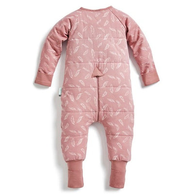 ErgoPouch - Onesie Sleep Suit Warm 2.5 Tog (Pouch Tales Collection)