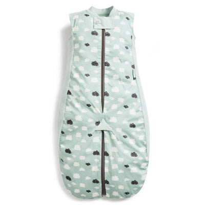 ErgoPouch - Summer Sleep Suit and Bag 0.3 Tog