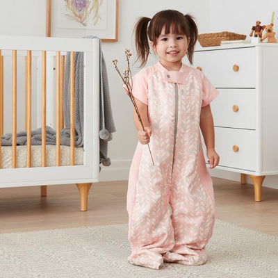 ErgoPouch - Sleep Suit and Bag 3 Seasons 1.0 Tog