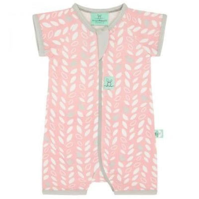ErgoPouch - Sleep Suit Layer Summer 0.2 Tog Original (SALE)