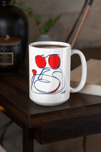 Load image into Gallery viewer, Limited Edition 'John Lennon' Mug