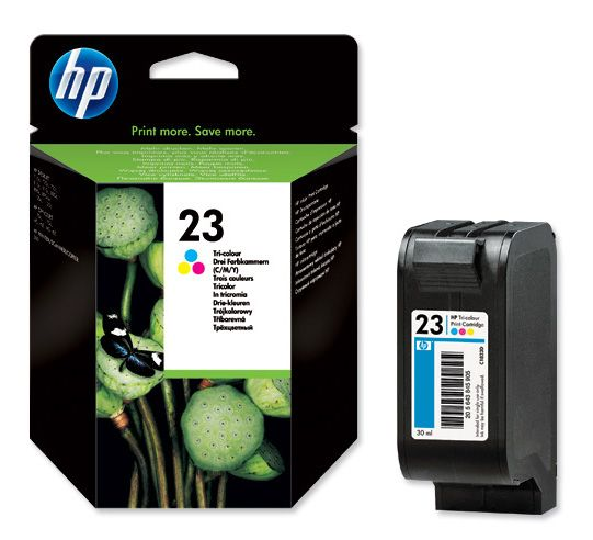 HP-23-Tinta-Hp-Original-Color