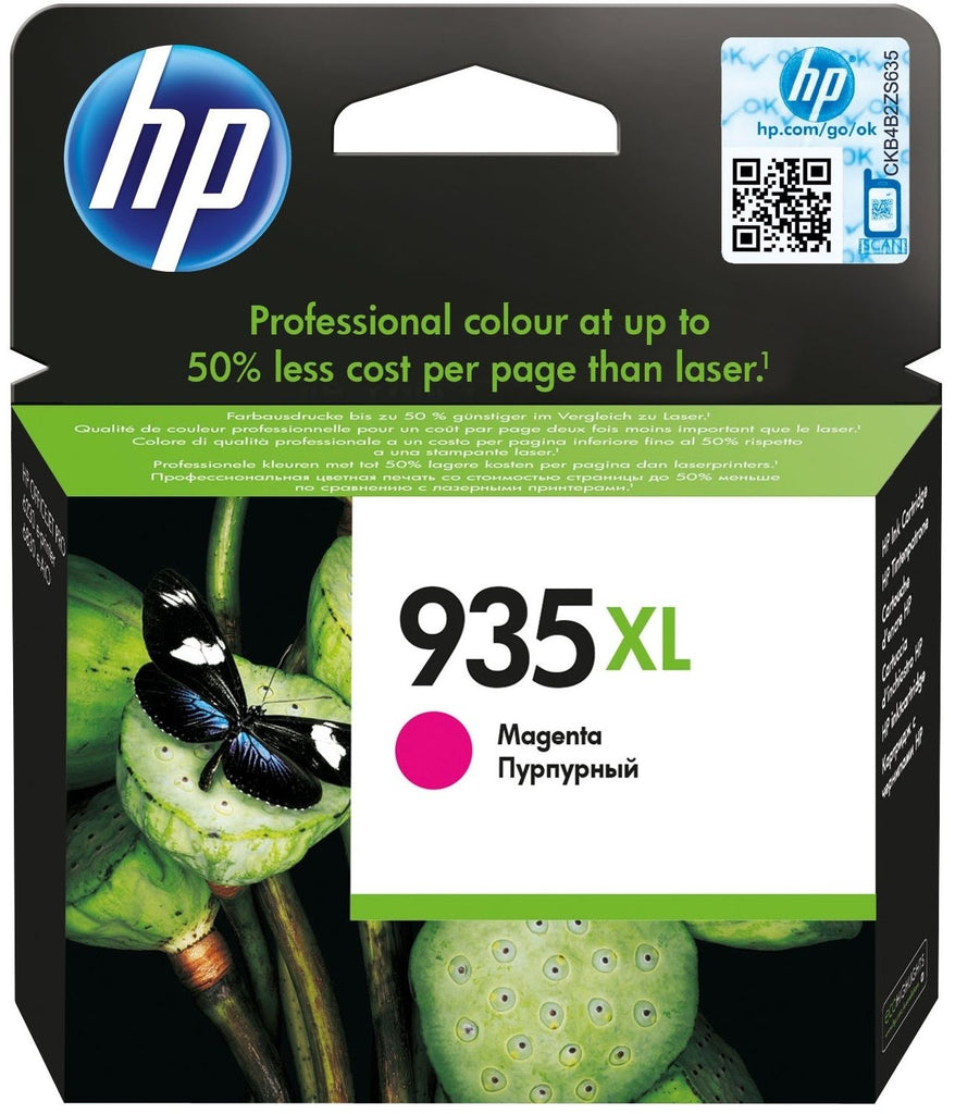 HP-935XL-Tinta-Hp-Original-Magenta-Alta-Capacidad