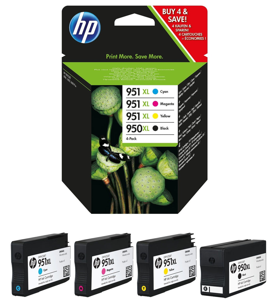 HP-950XL-Tinta-Hp-Original-Pack-Alta-Capacidad