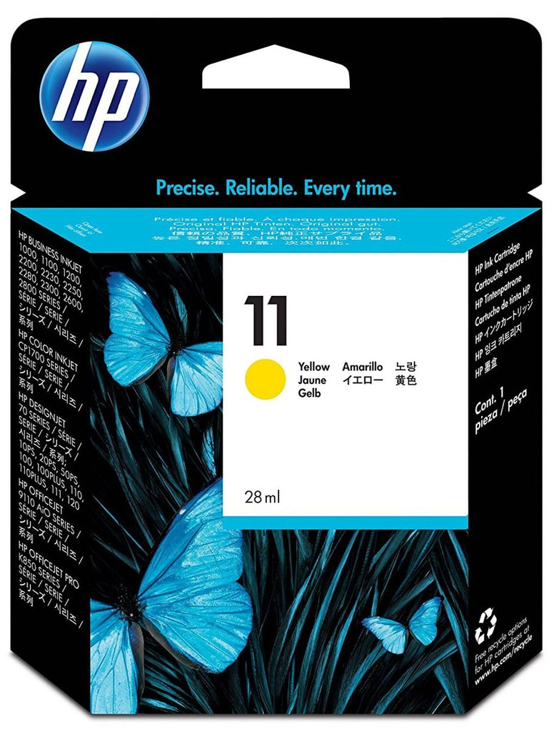 HP-11-Tinta-Hp-Original-Amarillo