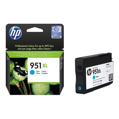 HP-951XL-Tinta-Hp-Original-CiaHP-Alta-Capacidad