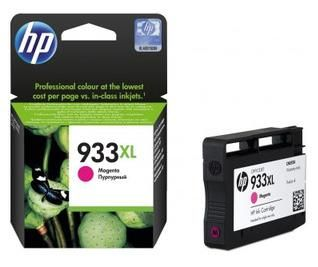 HP-933XL-Tinta-Hp-Original-Magenta-Alta-Capacidad