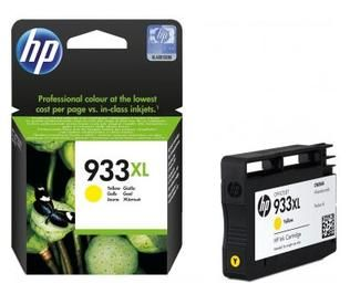 HP-933XL-Tinta-Hp-Original-Amarillo-Alta-Capacidad