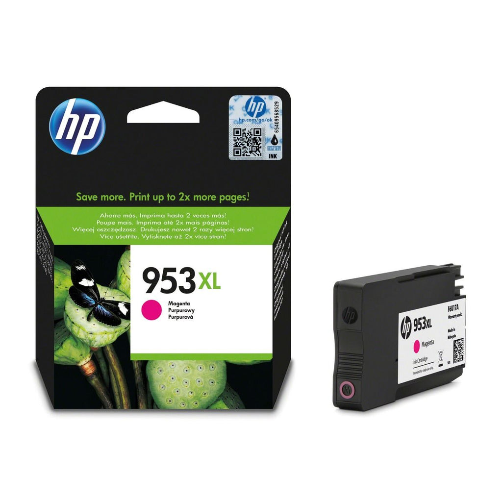 HP-953XL-Tinta-Hp-Original-Magenta-Alta-Capacidad