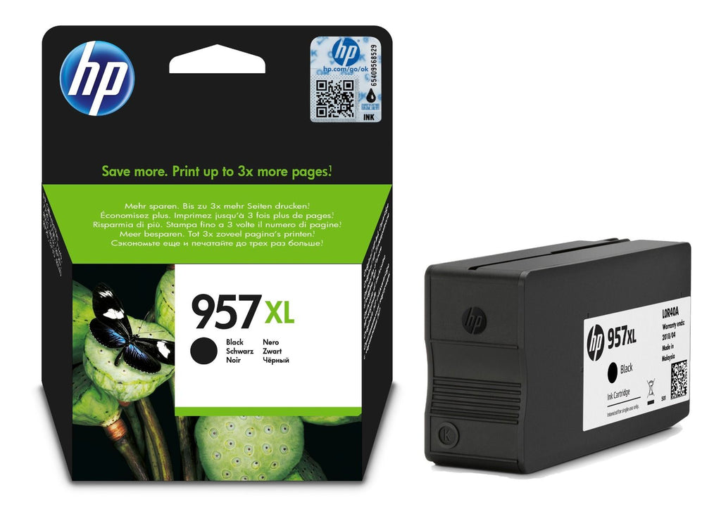 HP-957XL-Tinta-Hp-Original-Negro-Alta-Capacidad