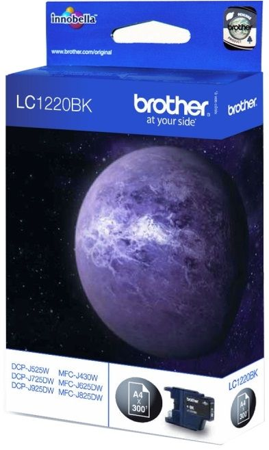 LC129XL-Tinta-Brother-Original-Negro