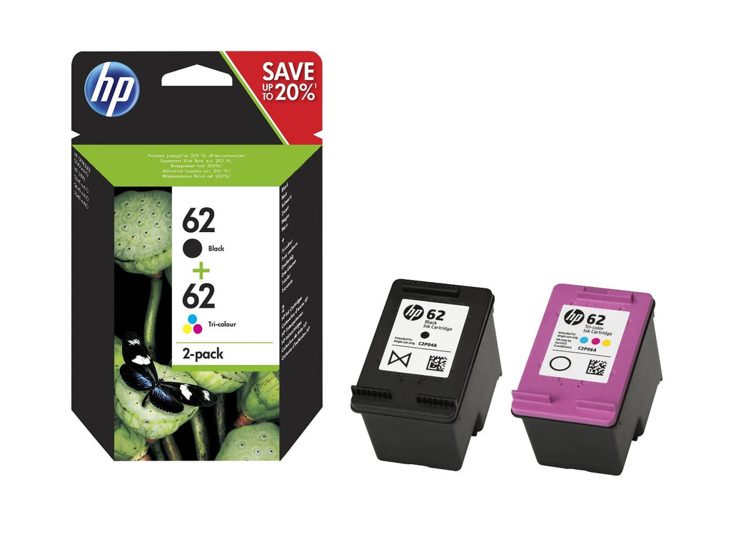 HP-62-Tinta-Hp-Original-pack