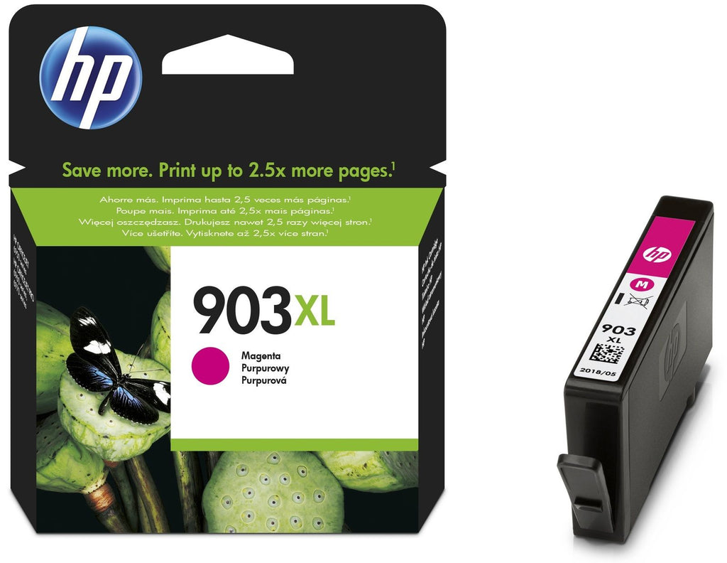 HP-903XL-Tinta-Hp-Original-Magenta-Alta-Capacidad
