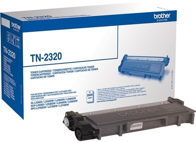 TN-2320-Toner-Brother-Original