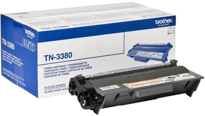 TN-3380-Toner-Brother-Original