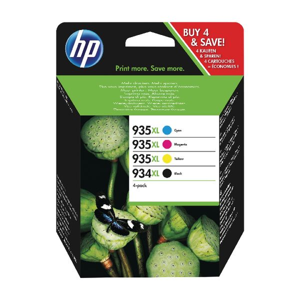 HP-934XL-Tinta-Hp-Original-Pack-Alta-Capacidad