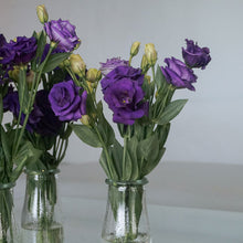 Load image into Gallery viewer, Rustic Set Vases