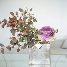 Load image into Gallery viewer, Cabbage Rose Arrangement