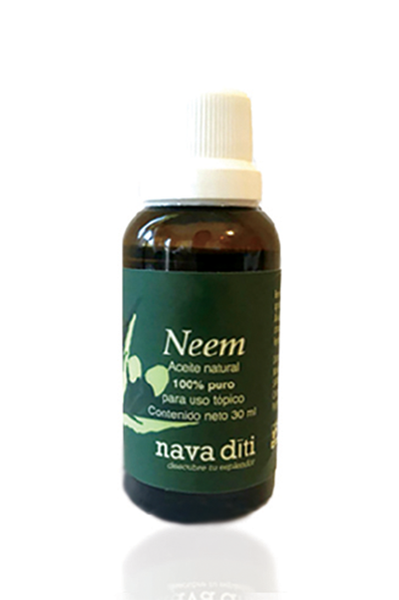 Neem oil 30 ml