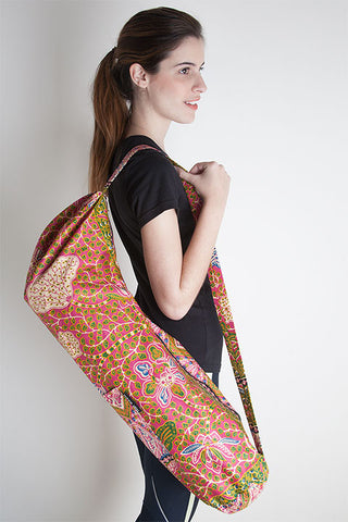 Yoga mat bag 1310