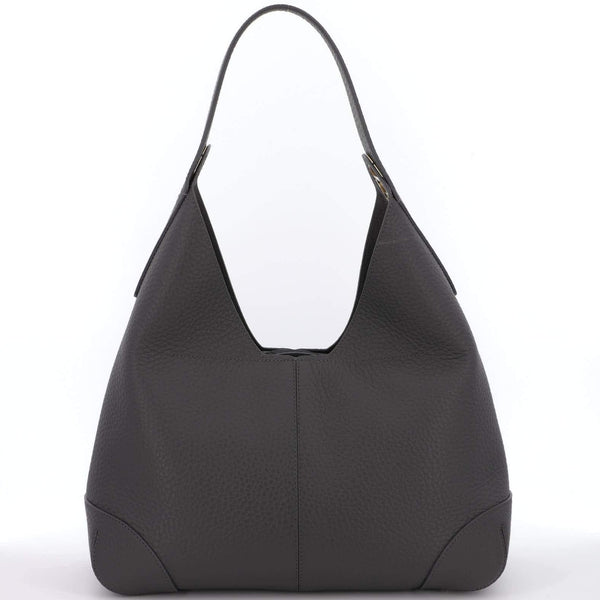 Shoulder bag M - Heros