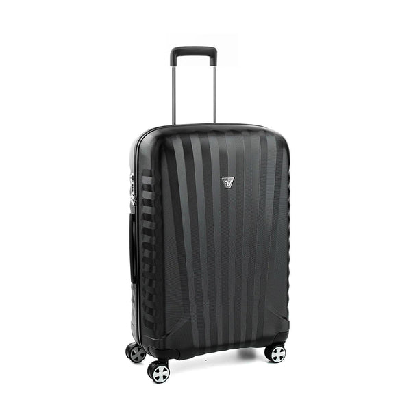 UNO ZSL PREMIUM 2.0 MEDIUM TROLLEY( M ) - Heros
